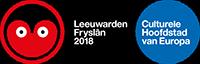 logo lf2018 200