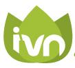 Rondelding Ecokathedraal IVN